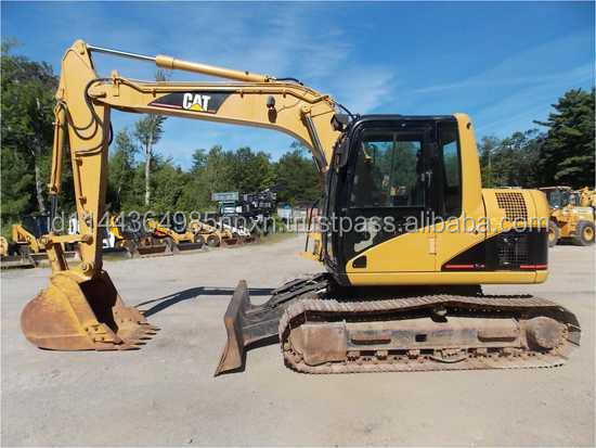 caterpillar 336D CAT 311D 321E japanese used excavator for sale Made in Japan sell