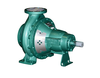 Pentair Southern Cross ISO2858 end suction centrifugal pump