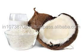 Coconut Farming in India