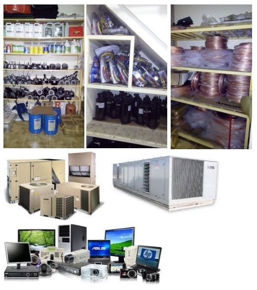 General Merchandise (household,electronics,gadgets,led tv,powertools,etc...)