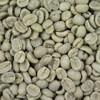 Coffee Bean, Roasted Coffee Bean, Raw Green Coffee