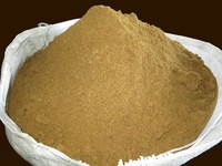 SEA FISH MEAL FOR ANIMAL FEED & FERTILIZER