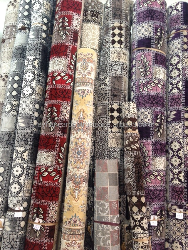 Wilton floral carpets wall to wall carpet buy commercial for Carpet wall to wall prices