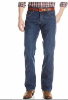 high quality denim jenans factory china/bangladeshi supplier /low cost manufacturing facilities/42 partner factories