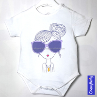 new born baby rompers, Baby clothes, baby clothing
