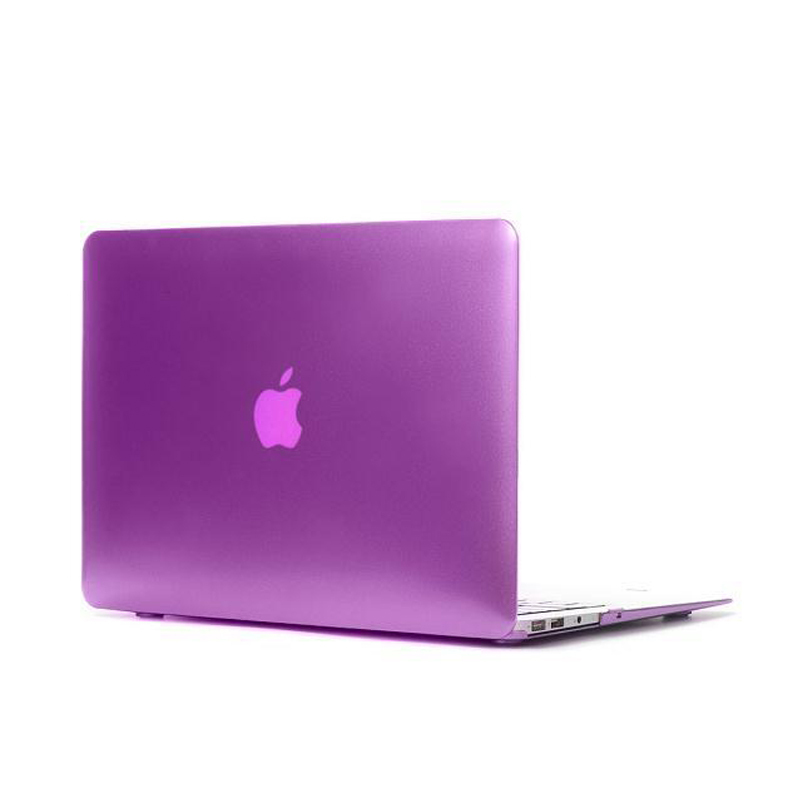 New IMPRUE Gold Metal Coatting Hard Case for Apple macbook Air 11""