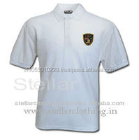 Cheap prices new design polo t shirt