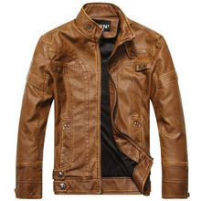 Cheap leather jackets for man,importer of leather jacket