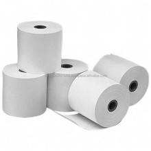 Thermal Cash Roll for POS machines
