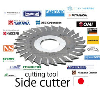 Reliable and High-grade cut side by side side cutter at reasonable prices , small lot order available