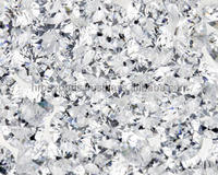 wholesale White/colorless Natural GIA-IGI-HRD certified diamond G-H Color diamond, White diamond at best price.