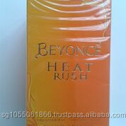BEYONCE EDP 50ml Woman