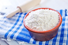 Vietnam Tapioca Powder/Cassava Flour NATURAL PRODUCT CHEAP PRICE (Viber/Whatsaap: 0084 965 152844)