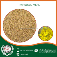 High Quality Branded Rapeseed Meal at Cheap Price