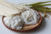 Best price rice vermicelli