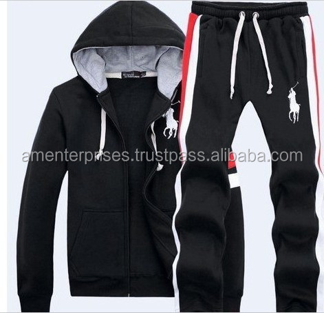 Wholesale mens sweatshirt/100% cotton sweat suits/Mens sweatshirt XXXL elongated hoodie For Men
