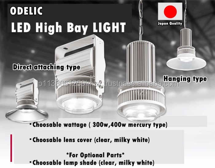 Safe wholesale motel supplies LED light with multiple functions made in Japan