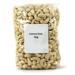 Cashew nut hight quality - Cashew Nuts Available, Raw Cashew Nuts