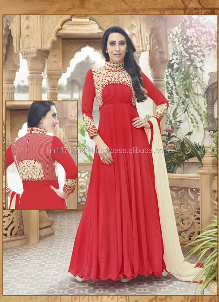 Latest elegant long sleeve ladies long evening party wear gown-new fashionable evening gown buy online shopping design 2015