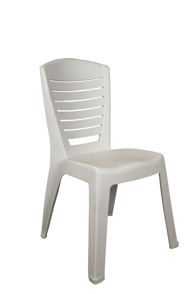 Plastic Lounge Chair Chairs Model