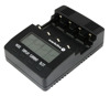 everActive NC-3000 charger / analyzer / tester for Ni-MH AA / R6, AAA / R03