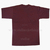 Cheapest promotional Cotton Tshirts
