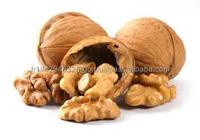 California walnut for sale