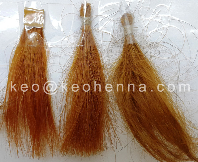 100gram packing Henna Organic Hair Dye