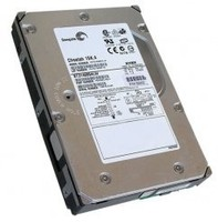 Compeve D-e--l-l 2R166 36.7GB 15000 RPM Ultra 320 68pin SCSI Hard Drive