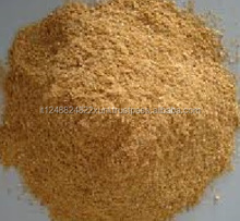 Competitive Price Guar Korma, Guar Korma Powder, Guar Churi & Corn Gluten Meal 60% (feed Grade)