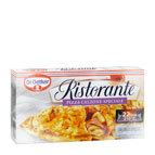 Dr. Oetker Ristorante Pizza Calzone Speciale 290g (deep frozen)