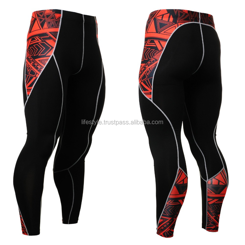 yoga pants polyester spandex yoga pants women wearing tight yoga pants