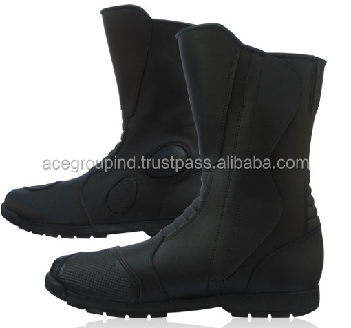 boots boys motorcycle boots funky motorcycle boots motorcycl