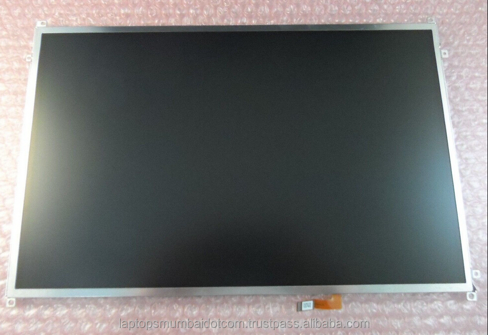 "14.1""laptop LED screen LTN141BT01 ,New 1440*900 for DELL E6400"