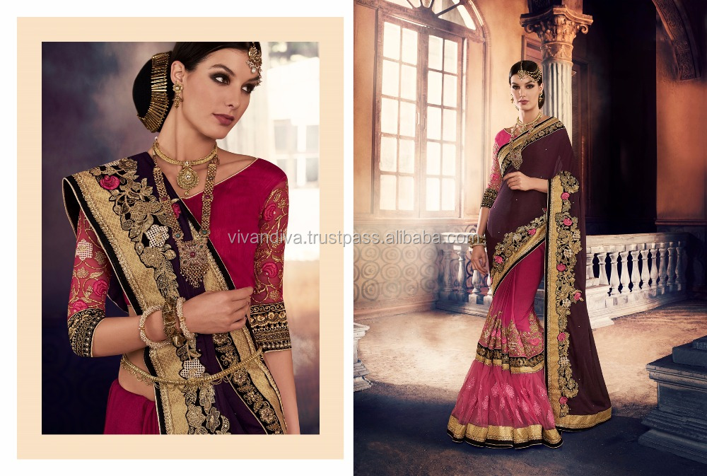All types of Cheap Indian Sarees | Daily Wear Casual Low Price Sarees