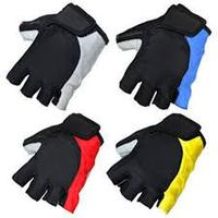 specialized cycling gloves manufacturer