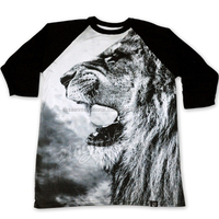 2016 Wholesale New Design Fashion Cheap T Shirts For Men In Wholesale Pricee