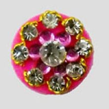 Bindi Self Adhesive Sticker Women Forehead Decoration