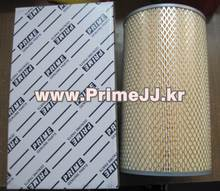PRIME AIR FILTER-5-14215-030-0 FOR VIC A504