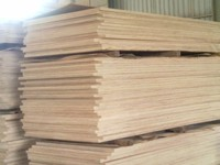 building materials 10mm 18mm film faced plywood sheet