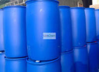 Glacial Acetic Acid 99.8% Min Factory Supply