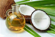 COCONUT OIL IN BULK