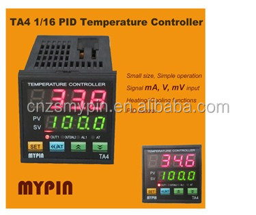 MYPIN brand Black D nail E-Nail Electronic Nail Digital Temperature Controller for Aromatherapy Oil