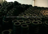 Best quality used tyres for sale in germany