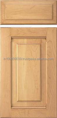 Low Price Kitchen Cabinet Door Design
