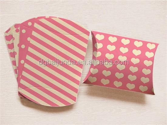 plastic favor candy gift boxes