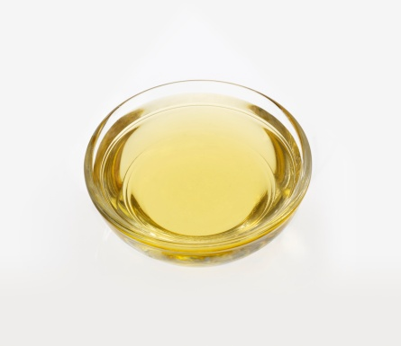 Grade A Refined Corn Oil at cheap price