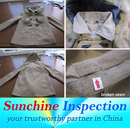 Coat-pre-shipment-inspection.jpg
