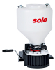 SOLO 421 Granulate Spreader