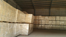 Top High Quality Wood Ruf Briquettes for sale